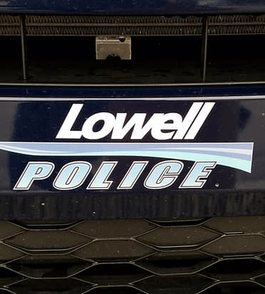 Keeping Lowell Safe: Police Beat for June 2019 - Lowell's